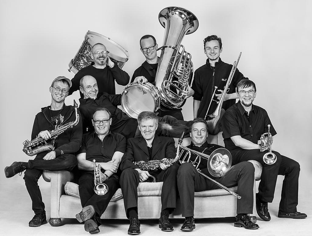 brazzeria-brass-band.png